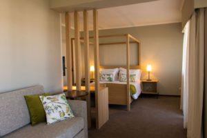 evora-hotel-quarto